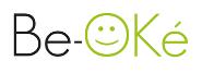 Be-Oke Logo